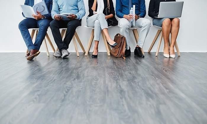 25 perguntas e respostas para a entrevista de emprego