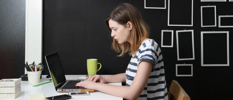 Sua carta de apresentação comete algum destes erros?
